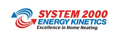 Densmore Boiler, Furnace & Water Heater Installations