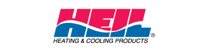 Densmore Central AC Ductless AC Installations